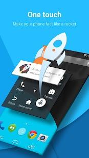 EasyTouch APK for Nokia