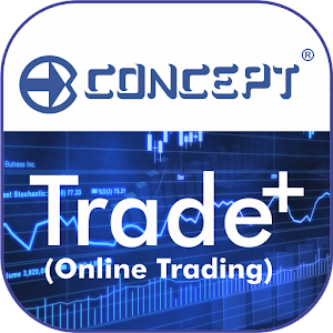 J trading strategy pc games