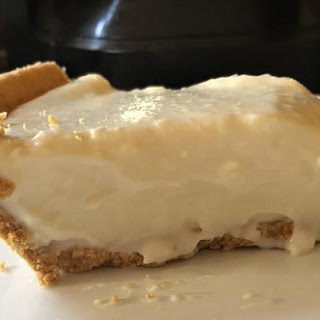 No Bake Key Lime Cheesecake Sweetened Condensed Milk Recipes