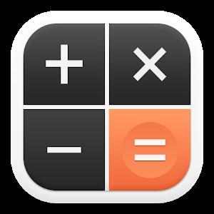 Calculator Pro For PC / Windows 7/8/10 / Mac – Free Download