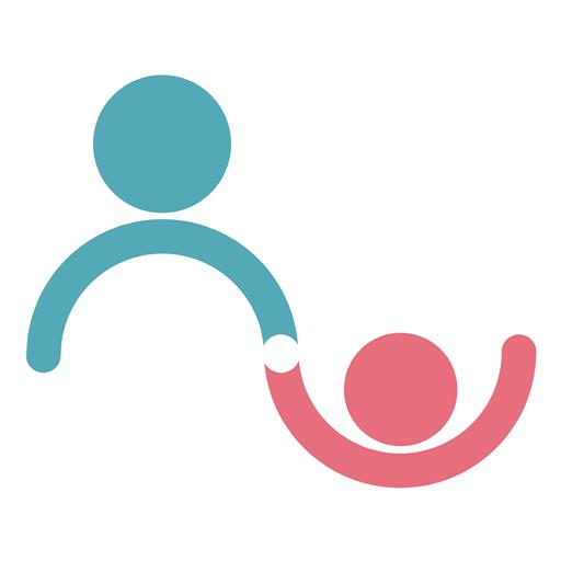 Parentune: Parenting Community (app)