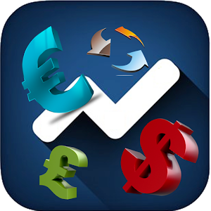 World curency converter for Android