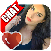 Download  Bootycall Date Social Chat App  Apk