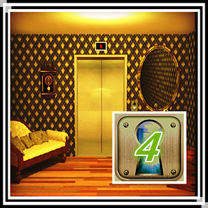 Download Escape Floor Elevator 100 Door Apk To Pc