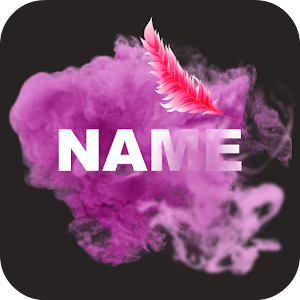 Smoke Effect Art Name: Focus Filter Maker For PC / Windows 7/8/10 / Mac – Free Download