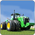 Tractor Farm Simulator 3D Pro file APK for Gaming PC/PS3/PS4 Smart TV
