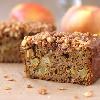 Oatmeal Wheat Bread Applesauce Recipes