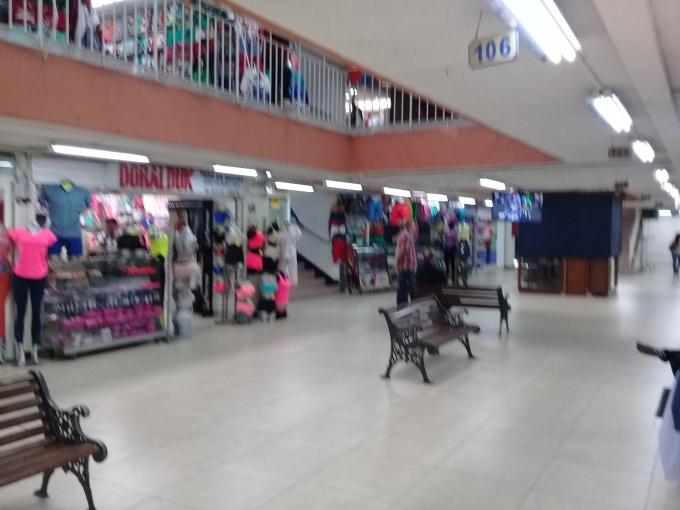 locales en arriendo guayaquil 594-25