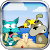 Cat vs Dog file APK Free for PC, smart TV Download
