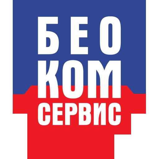 Android aplikacija Beokom servis na Android Srbija