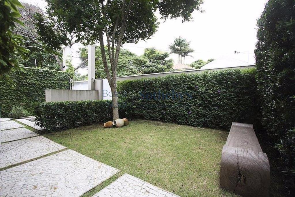 Casa Charmosa próxima ao Parque Ibirapuera