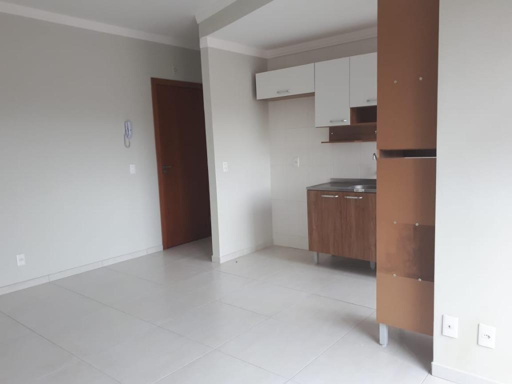 Apartamento Joinville Santo Antônio 2077581