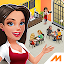 My Cafe: Recipes & Stories for Lollipop - Android 5.0