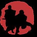 Martial Arts APK for Bluestacks