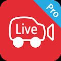 App LiveTruck Pro apk for kindle fire