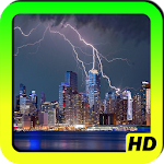 New York City Wallpapers APK Image