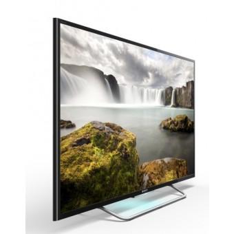 Ti vi Sony KDL-48W700 -SMART