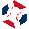 Dominican Baseball APK for Bluestacks