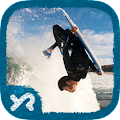 The Journey - Bodyboard Game APK for Bluestacks