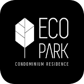 App ECO PARK version 2015 APK