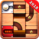 Roll Ball – Rolling The Ball 2