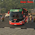 Guide IDBS Bus Simulator file APK Free for PC, smart TV Download
