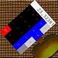 FartCalc