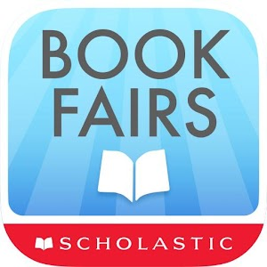 Scholastic Book Fairs For PC