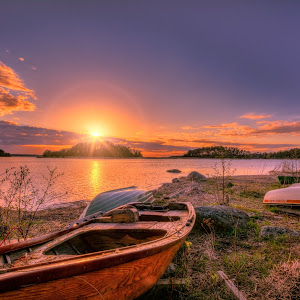 sunset boats-1-2.jpg