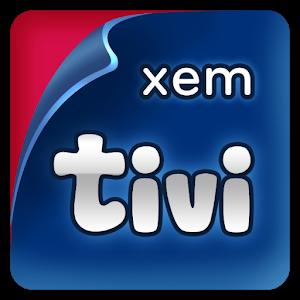 Xem tivi Online ola 2018 the best app – Try on PC Now