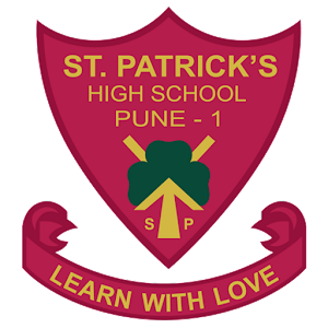Download St.Patrick's School For PC Windows and Mac