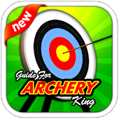 Download Full Guide Archery King 2017 1.0 APK
