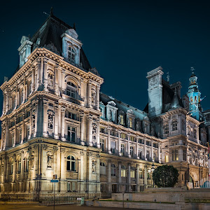 MAIRIE DE PARIS 003 FB.jpg
