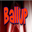 Jump BallUp file APK for Gaming PC/PS3/PS4 Smart TV
