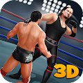 Game Wrestling: Revolution Fight 3D APK for Windows Phone
