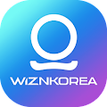 Download 위즈앤코리아 APK for Laptop