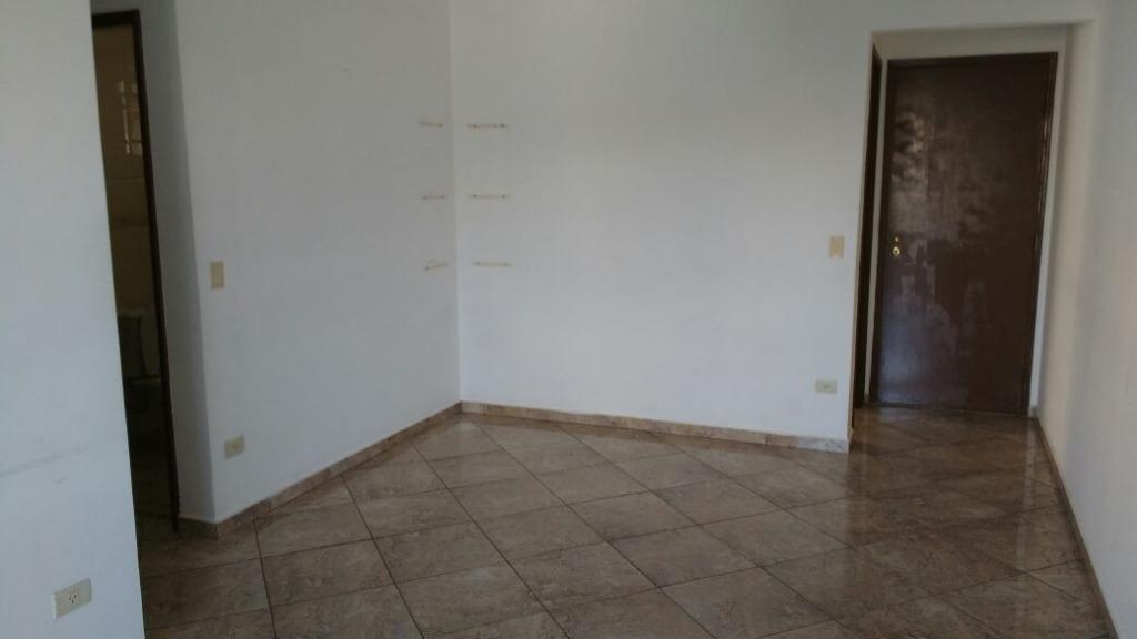 Apto 3 Dorm, Vila Pedro Moreira, Guarulhos (AP3754) - Foto 3