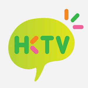 HKTVmall – online shopping For PC (Windows & MAC)