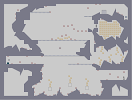 Thumbnail of the map 'Up The Dungeon'