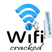Download Wifi Password Hacker (Prank) APK to PC