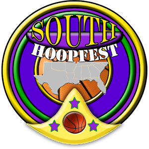 South Hoopfests for Android