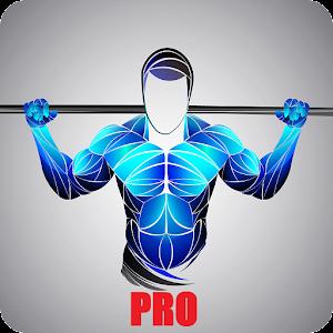 Calisthenics Pro For PC / Windows 7/8/10 / Mac – Free Download