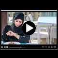 App دمج الصور والاغانى وصنع فيديو APK for Windows Phone