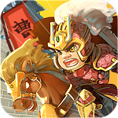 Dynasty Kingdom Civil War APK for Ubuntu