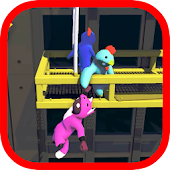 Download Gangs Simulator Beasts APK for Laptop