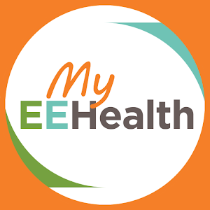 MyEEHealth For PC / Windows 7/8/10 / Mac – Free Download