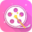 Vimady: Video Maker & Video Editor, Gif, Sticker