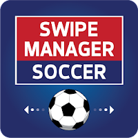 Swipe Manager: Soccer on PC / Windows 7.8.10 & MAC