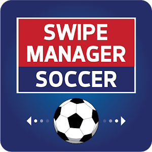 Swipe Manager: Soccer For PC