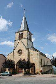 photo de Conversion Saint Paul
